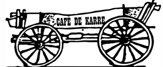 Café de Karre