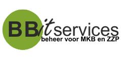 BBit-Services